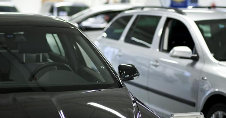 Yleisimmät virheet ostettaessa alle 5 000 euron autoa