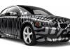 """Autotoday 10 vuotta sitten: """"Volvon C30-malliin voi tilata oman teippauksen"""""""