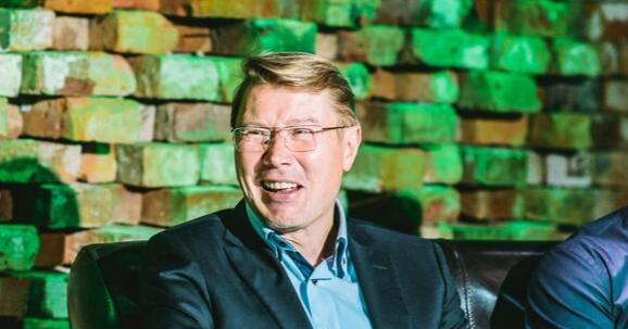 """Mika Häkkinen: """"Bottas olisi voittanut kisan, jos kierroksia olisi ollut muutama lisää"""""""