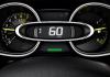 Tiedätkö, paljonko autosi nopeusmittari valehtelee?