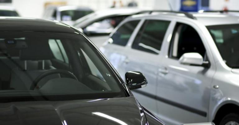 Autotoday 10 vuotta sitten: Autokaupalla menee ennakoitua paremmin