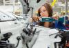 Autotoday 10 vuotta sitten: Valmet Automotive on myös aloitetehdas