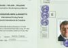 Kansainvälisen ajokortin tilaaminen onnistuu nyt helpommin kännykän avulla