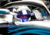 F1: Bottas kärkeen ensimmäisissä harjoituksissa - Ferrareilla ongelmia