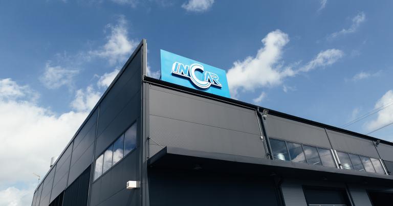 InCar-autokorjaamokeskus laajenee Mikkeliin