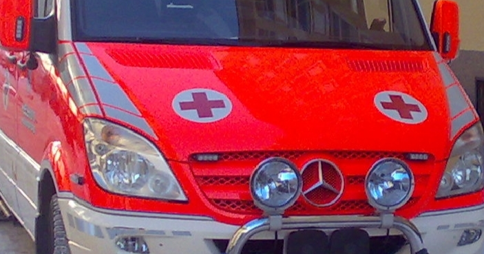 Henkilöauton kuljettaja kuoli nokkakolarissa Iissä