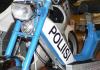 """Autotoday 10 vuotta sitten: """"Poliisi iski mopoihin pääkaupunkiseudulla"""""""