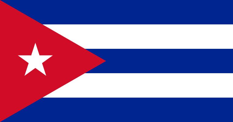 MSN: Kuuban hurmaavimmat vanhat jenkkiraudat — katso kuvat!