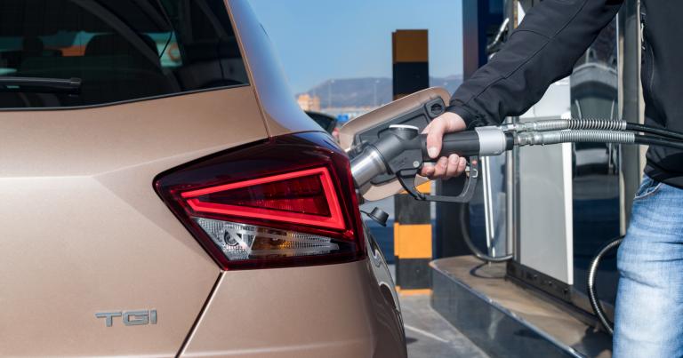 Seat vastaa Volkswagen-konsernin kaasuautostrategiasta