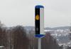 Ensimmäinen uudenlainen peltipoliisi aloittaa Oulussa