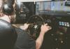 Ajokortti autokoulussa voi olla melkein yhtä halpa kuin opetusluvalla!