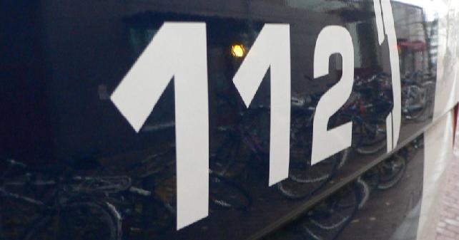 Poliisi kaipaa ruskeaa Citroen Picassoa, SPZ-299