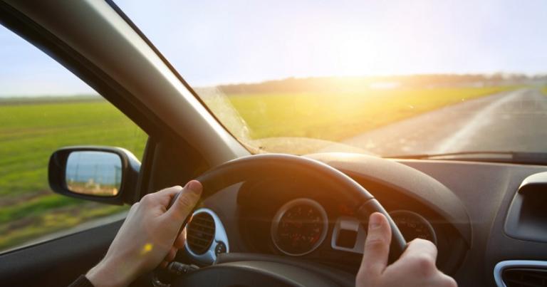 Kysely: Suomalaiset eivät innostu yhteiskäyttöautoista