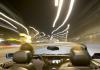 Ulkomaan autolomalla kannattaa olla tarkkana promillerajojen kanssa