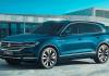 Näin Volkswagenin hinnat muuttuvat lauantaina - yhden mallin hinta nousee melkein 10 000 €