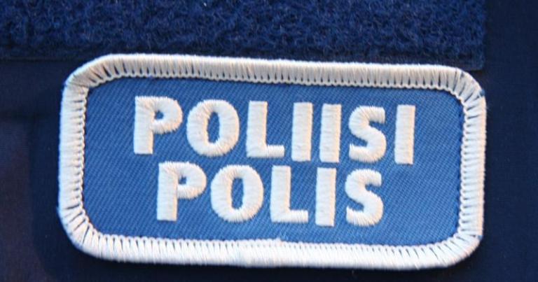 Poliisilta lisätietoa Joensuun taksiryöstöön liittyen