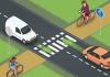 Suosittu juttu: Onhan se kumma, ettei tämä liikennesääntö mene kaaliin
