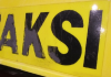 Kolme taksiyhtiötä perustivat yhteisyrityksen, joka tarjoaa palveluita yritysasiakkaille