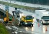 SKAL: Suomen menestyksen edellytys on toimiva tieverkko