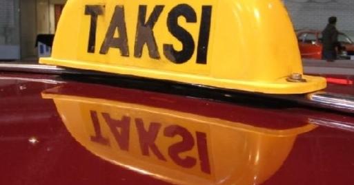 Tampereen taksivalvonnassa ilmeni paljon pieniä puutteita