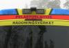 Moottoripyöräilijä loukkaantui tänä aamuna vakavasti risteyskolarissa Tuusulassa