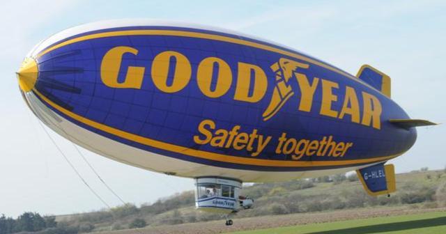 """Autotoday 10 vuotta sitten: """"Goodyear taistelee laitonta rengastuontia vastaan"""""""