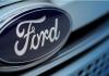 Fordin sähköistämisprojekti etenee — Fiestasta ja Focuksesta kevythybridit