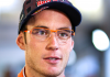 WRC: Kisa Ruotsin kakkospaikasta tiukentui entisestään - Suninen törmäsi puuhun
