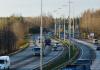 Suomen Autokoululiiton mukaan vapaaehtoisuus ei kuljettajakoulutuksessa toimi