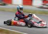 AKK Driver Academyn valmennukseen uutta voimaa – kartingin MM-mitalisti liittyy valmennustiimiin