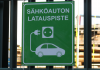 Maahantuoja laski käyttökulut — sähköautolla huima säästö