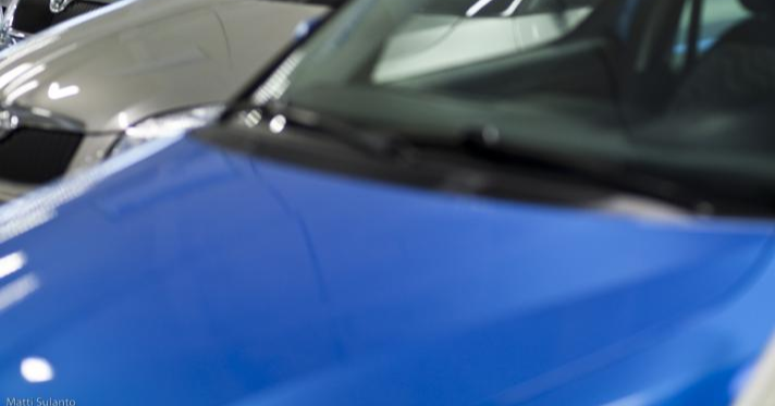 """Autotoday 10 vuotta sitten: """"Hyvistä vaihtoautoista pian pulaa"""""""