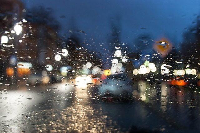 Kysely: Valoa aamun vai iltapäivän liikenteeseen?