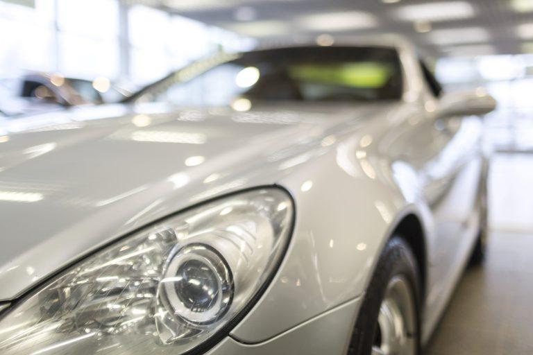 Nämä käytetyt autot kiinnostavat suomalaisia — Cadillac yllätti
