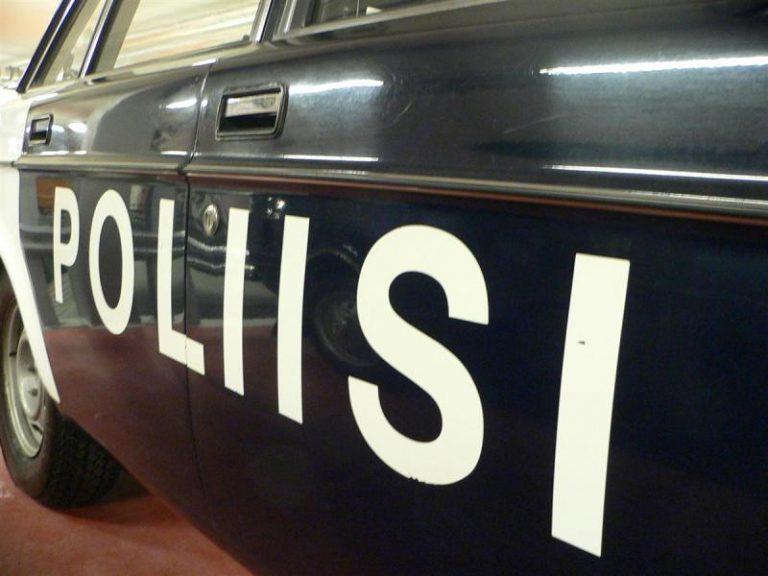 Autotoday 10 vuotta sitten: Poliisia huolettaa nuorten suhtautuminen liikennesääntöihin