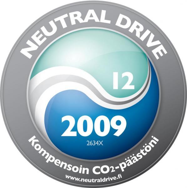 """Autotoday 10 vuotta sitten: """"Nyt voit itse kompensoida autoilun hiilidioksidipäästöt"""""""