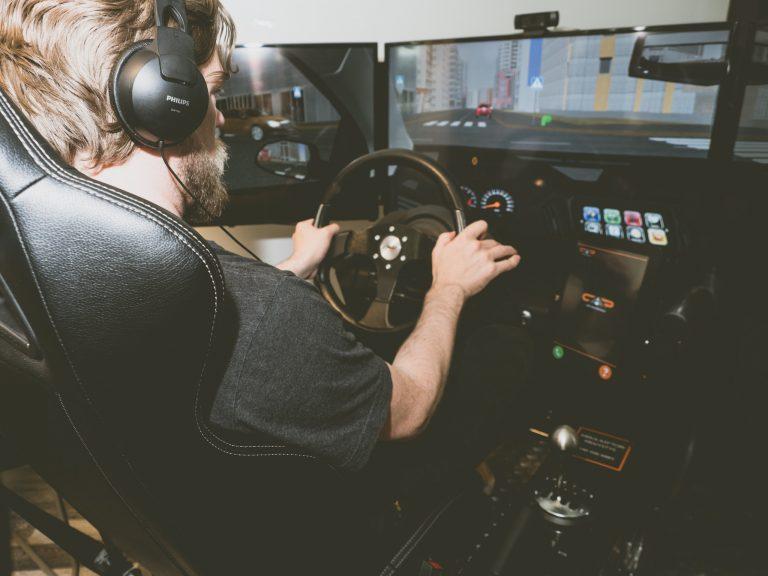 Kuljettajakoulutusalan toimijat yhdistivät voimansa
