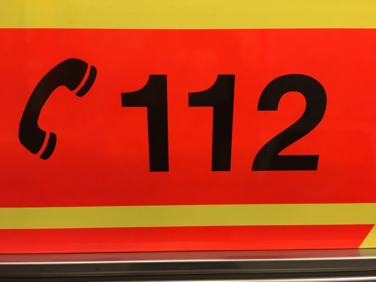 Poliisi epäilee Peräseinäjoen nokkakolarin henkilöauton kuljettajan olleen humalassa