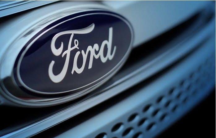 Ford tyrmää STT:n uutisen — Euroopan henkilöautotuotanto ei lopu