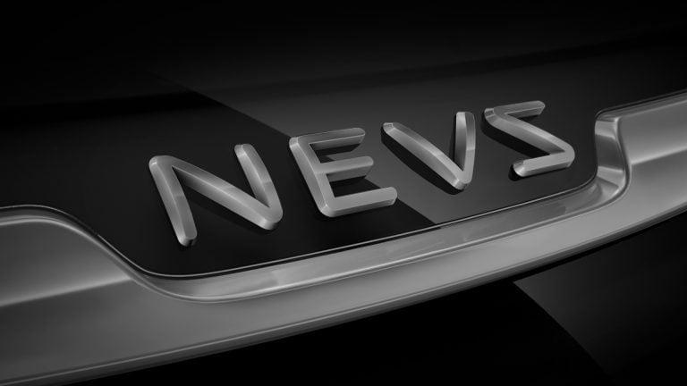 Uusia tuulia Trollhättaniin— Saabin jatkaja ja Koenigsegg yhteistyöhön