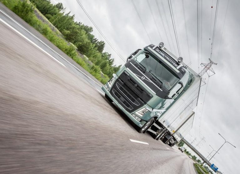 SKAL: Liikenteen verotuksen uudistamisella kiire
