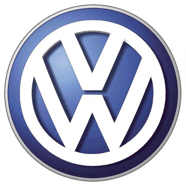 LänsiAuton VW-, Audi- ja Seat-toiminnot Keskon leiriin