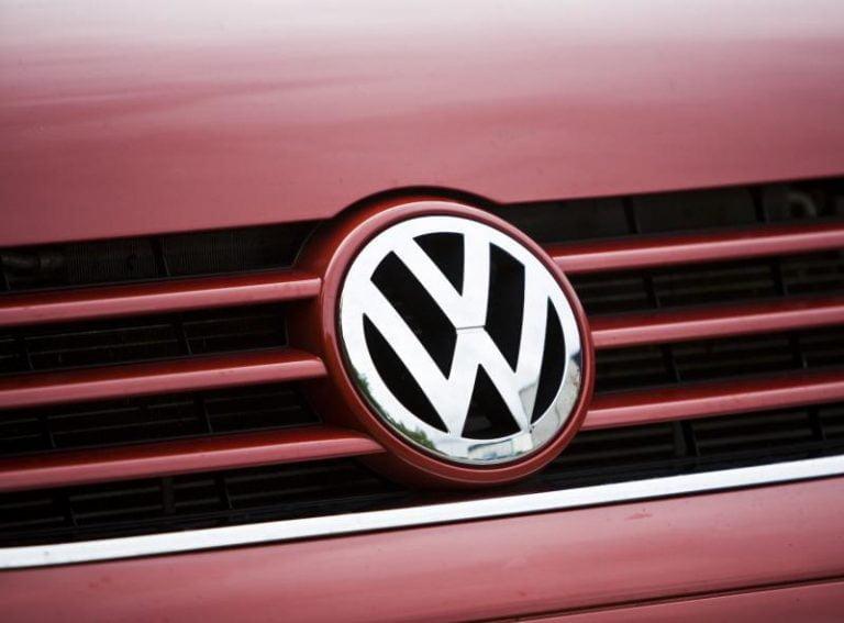 Rekisteröinti: VW säilytti pakettiautojen kärkipaikan pienestä notkahduksesta huolimatta