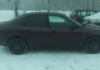 Oletko nähnyt tätä autoa — Audi A4, FBX-757?