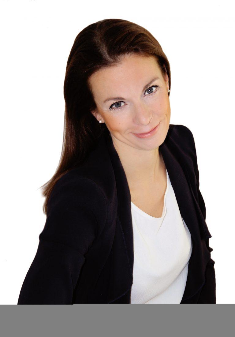 Poliitikon puheenvuoro: Nora Stenvall, Liike Nyt, Uusimaa