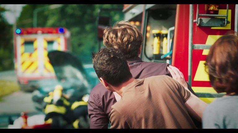 Teknikens Värld: Ruotsissa ohikulkijat kuvasivat kuolonkolaria — poliisi epäilee kuutta henkilöä rikoksesta