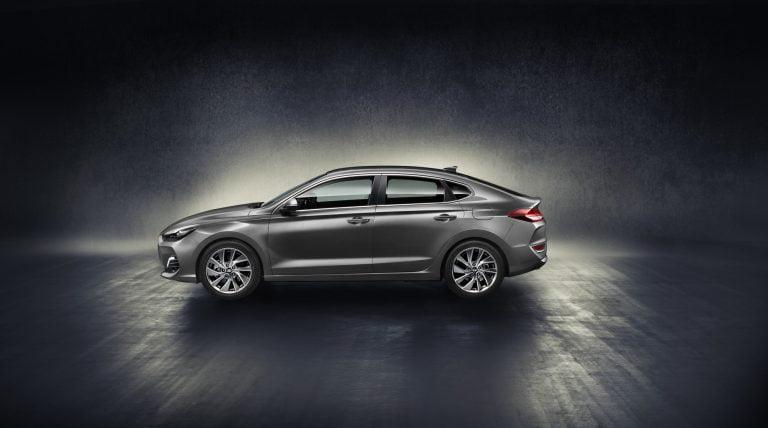 Hyundai avaa syksyllä digitaalisen autojen esittelypaikan Lohjalla