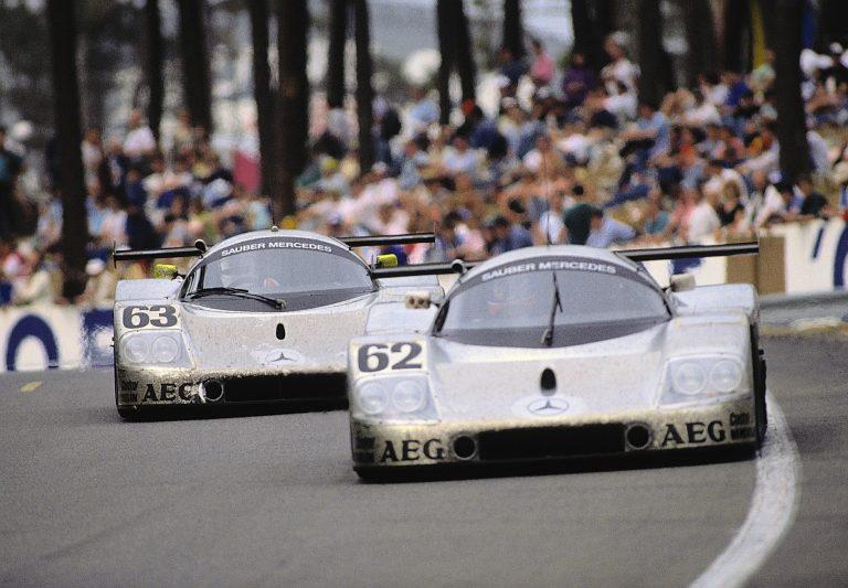 Myös Le Mansin 24 tunnin kisa siirretään koronaviruksen takia
