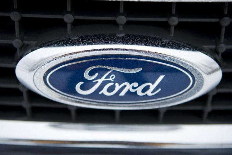 Ford tukee nuoria elokuvantekijöitä