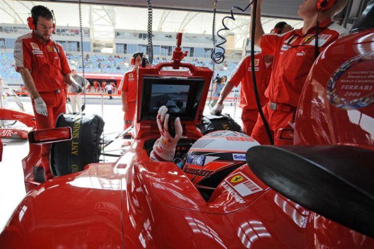 Autotoday 10 vuotta sitten: F1-maailmassa kuohui — osa talleista olivat vetäytymässä sarjasta